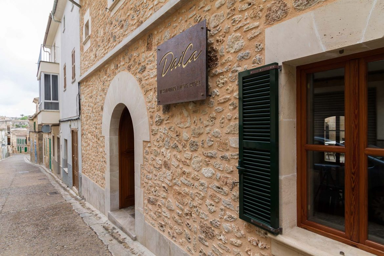 daica-restaurant-02