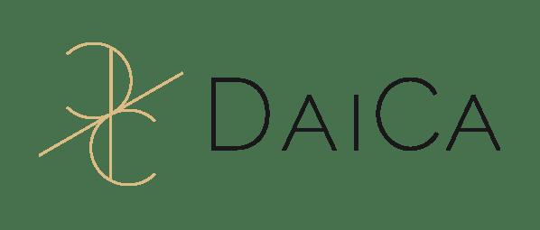 Daica