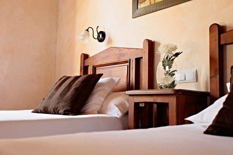 petit-hotel-mallorca-01
