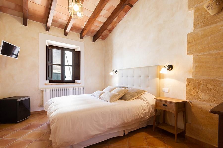 petit-hotel-mallorca