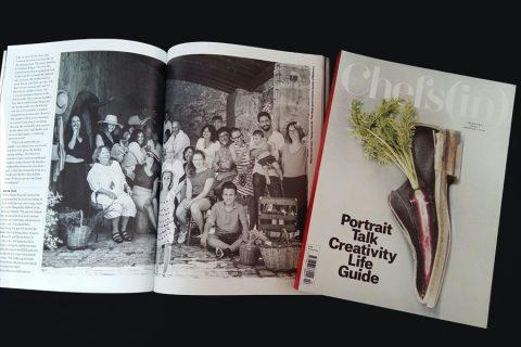 revista-chefsin-restaurante-mallorca