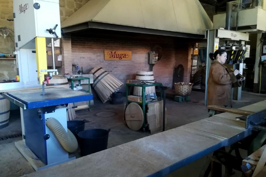 restaurante-mallorca-viaje-gastronomico