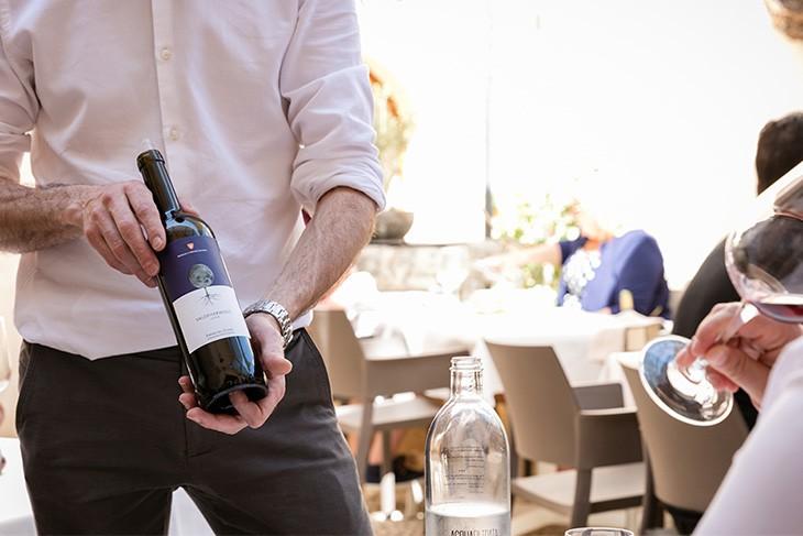 restaurante-mallorca-terraza-experiencia-gastronomica